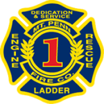 Mt. Penn Fire Company