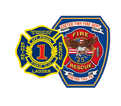 St. Lawrence Structure Fire