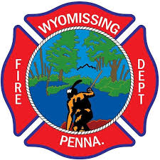 RIT dispatched to Wyomissing