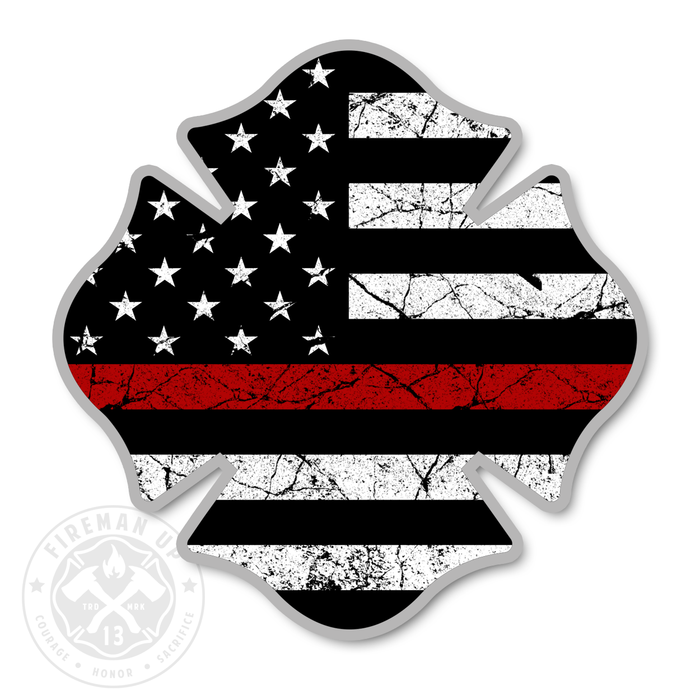 Passing of Exeter Firefighter